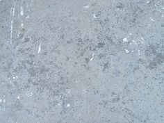 Even the highest quality decorative concrete products are ineffective without a well-trained person to install them correctly. The ThermoConcrete, in Chicago, IL, provides expert training in a variety of decorative concrete techniques and specialty products.