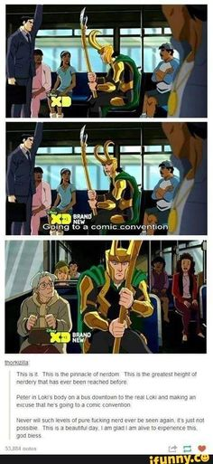 Picture memes by 375 comments - iFunny :) - Marvel - Marvel Dc Comics, Marvel Funny, Avengers Memes, Marvel Memes, Marvel Avengers, Loki, Thor, Shuri Black Panther, Tom Holland