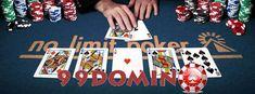 Informasi mengenai tempat bermain poker di Situs poker online Indonesia terpercaya uang asli yang ada di Indonesia. Informasi mengenai Situs poker online 2018 , Poker online Indonesia 2018 , Poker online terpercaya 2018 dan situs poker online uang asli