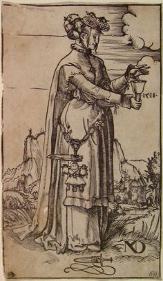 Niklaus manuel Deutsch Rare pouch shape dependent from a knife scabbard. 16th Century Clothing, 16th Century Fashion, 14th Century, German Costume, German Outfit, Empire Romain, Landsknecht, Funny Animal Quotes, Medieval Costume