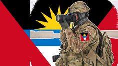 Top 10 Military Ranks of Antigua and Barbuda🇦🇬 World Funny Videos, Military Ranks, Batman, Handmade Gifts, Top, Antigua, Kid Craft Gifts, Craft Gifts, Diy Gifts
