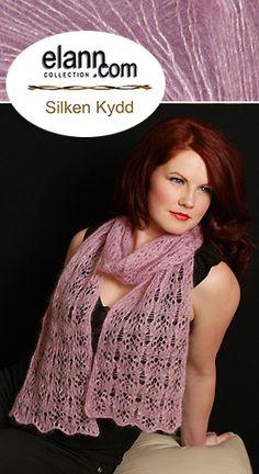 Yarn Skills: Need Some Yarn?