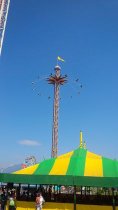 Didn't have time to go on this.. But looked fun