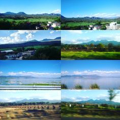 On instagram by alejandrofcu #landscape #contratahotel (o) http://ift.tt/1SuJtQy...    #paisajes #puromichoacan