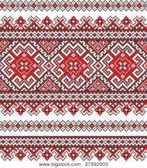 ukrainian embroidery - Google 検索