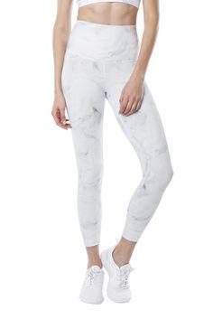 Trend 2020 Fruit Dove Womens Cut /& Sew Yoga Pants Casual Leggings