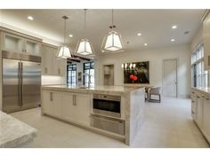 See This Home On Redfin 3216 Colgate Ave University Park TX 75225