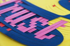 LBT Posters on Behance