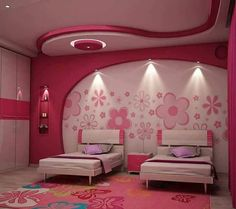 Children's Bedroom Decorating Ideas Might it be the time for you to put the nursery mattress away? Below are a few ideas that will assist you along with your son or daughter… Continue Reading →