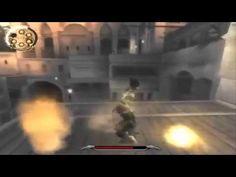 تجميل لعبه امير بلاد فارس |downlod Prince Of Persia 3 The Two Thrones