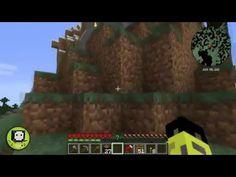 Minecraft | Link perdido en extremo Episodio 2 versión 1.9