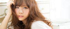 Nishiuchi Mariya: Steuert Song zu einem Anime bei - http://sumikai.com/news/jmusic-news/nishiuchi-mariya-steuert-song-zu-einem-anime-bei-2248300/