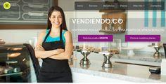 Vendiendo tu servicio para punto de venta en la nube, fácil de usar, fácil de implementar.  Https://vendiendo.co