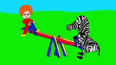 Jack and Jill nursery rhyme, songs for kids, traditional rhyme