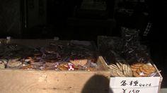 #japan#travel#japon#shop#senbei