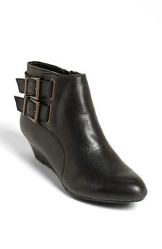 Seychelles 'Worlds Collide' Boot available at #Nordstrom