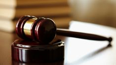 The best personal injury lawyers in vancouver bc: http://vancouverbcinjury.lawyer/