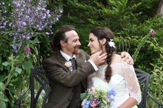 Professional Wedding Photography by Powys Photographer Claire Graham 01597 850212
