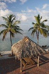 Florida keys - Keyzee Condo Efficiency in Oceanfront ComplexVacation Rental in Marathon from @HomeAway! #vacation #rental #travel #homeaway