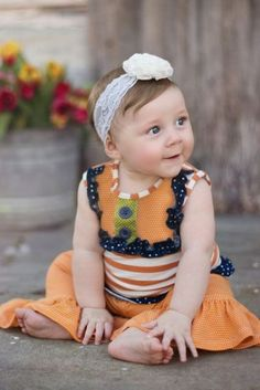 http://www.bebefashion.com/persnickety-baby-clothing-collection/