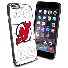 New Jersey Devils Rink Ice #2094 Hockey iPhone 6 (4.7) Case Protection Scratch Proof Soft Case Cover Protector SURIYAN http://www.amazon.com/dp/B00WQ2YV3M/ref=cm_sw_r_pi_dp_Fr8yvb1W13527