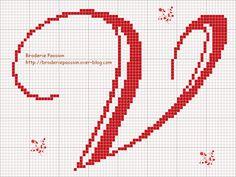 broderiepassion-abc belles lettres2- v.gif 961×721 píxeles