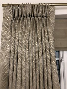 made to measure curtains made for our clients beautiful homes for more info email amanda@amandabakersofturnishings.co.uk Pelmets, Made To Measure Curtains, Roman Blinds, Soft Furnishings, Beautiful Homes, Amanda, Cushions, Home Decor, House Of Beauty