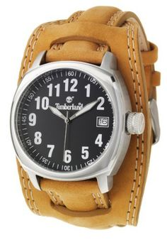 Timberland Terrano Women's Quartz Watch QT5113101 Timberland. $65.00. Save 43% Off!