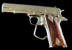 GUN BELT BUCKLE GUNS PISTOLS REVOLVERS HANDGUNS RIFLES FIREARMS BELTS & BUCKLES  #CoolBuckles #Gunbeltbuckle #beltbuckle #buckles