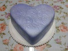 Elegantná torta (fotorecept) - obrázok 11