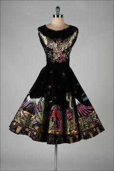 Marcas de vestidos de noche mexicanas