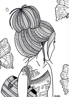 Click here for Maris coloring pages!
