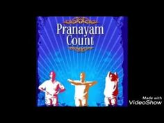 meditation sohum sudarshan kriya youtube sri sri ravi shankar