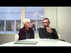 Tips on storytelling from Michael Rosen and Berlie Doherty