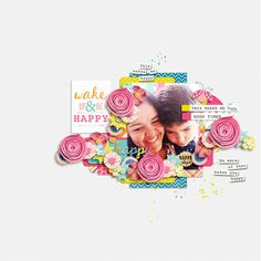 Our Greatest Adventures Bundle by Two Tiny Turtles http://scrapstacks.com/shop/Our-Greatest-Adventures-Bundle.html Happy Days Ahead - Collection by Cornelia Designs http://store.gingerscraps.net/Happy-Days-Ahead-Collection-by-Cornelia-Designs.html