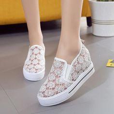 Shoe Department – Simply Sonya 731