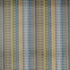 Lee Jofa Fabrics   Authorized Dealer for Lee Jofa Fabrics Lee Jofa, Wallpaper Size, Cole And Son, Fabric Houses, Concept Home, Fabric Samples, Night Skies, Color Show, Fabric Design
