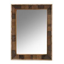 Spiegel cottage - 60x80 cm Xenos 79,99
