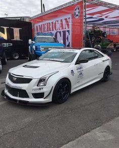 170 best custom cadillac cars images car tuning custom cars rh pinterest com