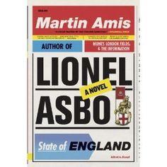 lionel-asbo-martin-amis-cover