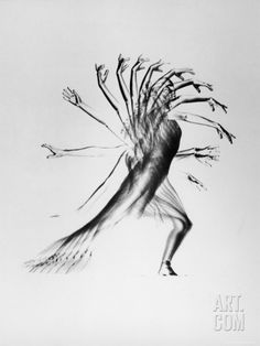 1000 images about architecture and movement on pinterest for Body movement drawing