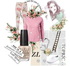 """""""Untitled #87"""" by beccalove1996 on Polyvore"""