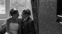 Jenna + Jessica || Lesbian Wedding film | Produced by Epic Filmmakers on Vimeo