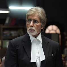 Pink box office collection day 1: Amitabh Bachchan and Taapsee Pannus film gets a good start in Middle East earns Rs. 72. 83 lakh!
