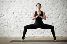 30 Minutes De Yoga Pour Brûler Les Graisses - Pistachiu