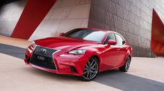 lexus backgrounds, sports car wallpapers and backgrounds