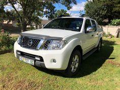 2012 Nissan Frontier 4x4 Pro4x Long Term Update 11 Motor