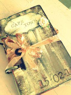 Guest book  Wedding Primitive Farm Prim Custom by ShabbyScrap, $100.00
