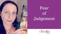 Writing And The Fear Of Judgment Writing Lessons, In Writing, Creative Writing, Writing Tips, Find Friends Online, What Is Fear, Romance Authors, Find People, Do You Really
