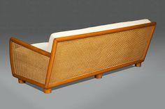 Jean Royère, Canapé / Sofa, 1955